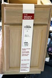 Lowes Canada Kitchen Cabinet Pulls by Unfinished Kitchen Cabinets Kitchen Cabinets Unfinished Of
