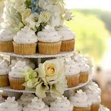 Wedding Cakes Lancaster Pa Conception Cupcakes Gourmet Closed 13 S Amp 44 Reviews