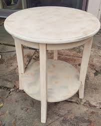 How To Refinish A Table With Modern Farmhouse Style — Marie & Maggs ... Amazoncom B Toys Kids Fniture Set 1 Craft Table 2 Inviting Ding Room Ideas Buy Online At Low Prices In India Simple 10 Diy Outdoor Side Toolbox Divas 3 Ways To Raise The Height Of A Wikihow Kmart Hack Easiest Ever Step Up Toddler Step Stool Kitchen Helper Tower Montessori Scdtyof2detablesanaturaloakfinish Wicker Patio Sets And Chairs Rustic Accent Or Coffee Dyag East Adjustable Chair Table Tad Personalised Technology Equipment