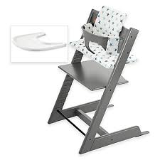 Svan Signet High Chair Canada by Baby High Chairs U0026 Booster Seats Baby Cart Covers Buybuybaby Ca