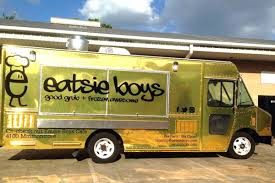 Eatsie Boys Shutters, Brings Back Food Truck - Eater Houston The Buffalo News Food Truck Guide Cruisin Crepes Moms Crepe Home Catering Food Truck Orlando Cater Your Party Cupcake Cupid Review Parfait Waco Magnolia Market Silos Proyecto Pinterest Caravan Crpes Seattle Trucks Roaming Hunger Sighting 2 Creperie Breizh The Baltimore Rag Krep Shambles Be A Success In Business Stuff I Ate Friday