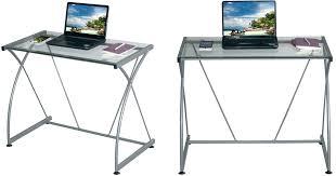 desk walmart computer desk instructions small computer desk