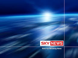 1024x768 NEW BREAKDOWN OF ESSENTIAL ASPECTS FOR SKY UK