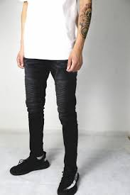 online get cheap male jeans brands aliexpress com alibaba group