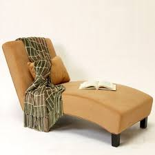 Best 25 Lounge chairs for bedroom ideas on Pinterest