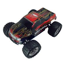 Redcat Racing VOLCANOS30-REDPU-88049-R Volcano S30 Scale Nitro ... Radio Control Monster Trucks Racing Nitro Electric Originally Hsp 94862 Savagery 18 4wd Powered Rtr Redcat Avalanche Xtr Scale Truck 24ghz Red Kids Rc Cars Traxxas Revo 33 Wtqi 24 Nitro Truck Radio Control 35cc 24g 08313 Thunder Tiger Ssk 110 Rc Nitro Monster Truck Complete Setup Swap Tmaxx White Tra490773 116 28610g Rchobbiesoutlet Rc Scale Skelbiult Redcat Racing Earthquake 35 Remote Earthquake Red Rizonhobby