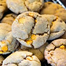 Pumpkin Cheesecake Snickerdoodles by Pumpkin Cheesecake Parfaits Kevin Is Cooking