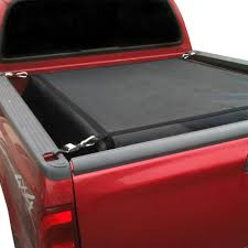 Gladiator® LMT-100 - Large Rip-Proof Mesh Tarp Cargo Net Welcome To Loadhandlercom Truckhugger Automatic Truck Tarp Systems No Swimming Why Turning Your Truck Bed Into A Pool Is Terrible Mesh Cargo Heavyduty Adjustable Certified Covers Tarps Truckpartsmatchcom Cablck Hand Crank Roller Kit 7 6 Wide Paris Supply China Pvc Coated Tarpaulin For Dump 650gsm Photos Best Tie Downs Secure Your Pickup Trucks Bed Cover 69 Full Tilt 91 Homemade
