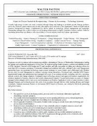 Sample Resume For Adjunct Professor With No Experience College Calendar