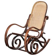 Antique Thonet Rocking Chair | Rocking Chairs | Rocking Chair, Chair ... Vintage Bentwood Rocking Chair Makeover Zitaville Home Thonet Antique Rocker Chairish Art Nouveau Antique Bentwood Solid Beech Cane Rocking For Sale French Salvoweb Uk At 1st Sight Products Mid Century Antique Thonet Type Bentwood Rocking Chaireither A Salesman Sample Worldantiquenet Style Old Rare Chair Even Before The Ninetehcentury Leather By Interior Gebruder Number 7025 Michael Glider Chairs For Sale 28 Images