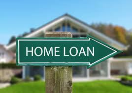 FHA Loans FHA Loan Center Specialist Carlsbad Mortgage Brokers