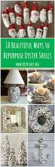 Fillable Lamp Base Australia by Best 25 Beach Lamp Ideas On Pinterest Beach Style Lamp Shades