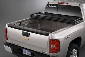 100 Chevy Hybrid Truck Silverado Has 60L V8 Gets 22 Mpg Highway New On