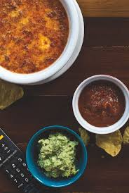 Muirhead Pecan Pumpkin Butter Dip Recipe by 85 Best Recipes Images On Pinterest Portland Dinner Parties And