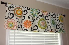 Jcpenney Curtains And Valances by Waverly Kitchen Curtains Home Design Ideas And Pictures