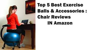 Top 5 Best Exercise Balls Chair Reviews Weighted Yoga Ball Chair For Kids Adults Up 5 6 Tall Classic Balance Rizzoo Styling Gaiam Backless Pvc Purple Safco Home Office Meeting Gathering Zenergy Black Vinyl Neweggcom Amazoncom Fdp Rectangle Activity School And Table Ficamesitop Page 71 24 Hour Office Chair Inexpensive Top Best Exercise Balls Reviews Youtube Pibbs 3447 Cosmo Threading Hot Item Half Armrest Leather Fabric Parts Swivel Base