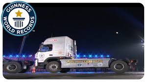 Tightest Truck Parallel Parking - Classics - YouTube Watching A Tiny Asian Women Parallel Park In Huge Space Flickr Fishback Dominick Blog Archive Partner Rick Geller Proposes Cr England Truck Parking Jabber1990 3 Simple Ways To Park Parking Lot Wikihow Euro Truck Simulator 2 How Not To Drive Parallel Like Driver Trainee Day 8 Parallel 81916 Youtube Skills Test Kcmo Cdl Pretrip Bystep Make Cinch With This Guide Infographic Aerial View Stock Photos 2019 Dodge Ram 1500 Laramie Assist Redline Chrysler Truck Driver Students Driverblind Side New