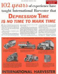 Old International Ads From The 1900-1940's • Old International Truck ... 1947 Original Intertional Kb Pick Up Truck Youtube Harvester Metro Van Wikipedia Image Result For Intertional Harvester Pickup Trucks 1939 Cars 1968 Ih Pickup Magazine Ad Dont Call It A Aseries 54 Truck Parts Catalog Best Resource Armstrong Tractor Department Ames Historical Society Hemmings Find Of The Day 1949 Kb1 Daily Restorable Binder 1957 S110 Old Ads From The 001940s Kirkham Collection