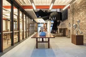 100 Tonkin Architects 2018 National Architecture Awards The Emil Sodersten Award