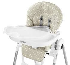 Best High Chair [y] | Baby Bargains Chick Picks Best High Chairs For Your Baby Amazoncom Boon Flair Pedestal Highchair Bluegray Cheap Find Deals On Line At Alibacom 2019 Baby Blog The Home Tome Design Chair Travel Booster Seat With Tray Portable The Importance Of Family Dinner Healthy Details About Replacement Feeding Cover Cushion Liner Insert Skip Hop Tuo In Stock Free Shipping