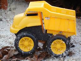 Free Images : Outdoor, Sand, White, Car, Tractor, Game, Play ... Wooden Tipping Sand Truck By Legler A Mouse With A House Tearin It Up In The Sand Chevy Obsession Pinterest Cars 4x4 Toy Truck Stock Photo Image Of Outdoor Seashore 10526362 Black Rhino Armory Wheels Desert Rims 2017 Ram 1500 Rebel Mojave Limited Edition Photo Gallery Boston And Gravel Of Unloading Earthworks Remediation Frac Transportation Land Movers Buy Digger Free Wheel Online In India Kheliya Toys Off Road Classifieds Superlite