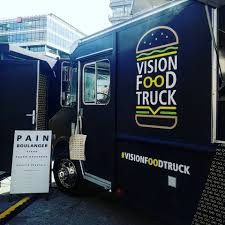 Gaya Hidup   Vision Food Truck Ini Didesain Dengan Unik 20 Pack Skins For Freightliner Columbia Truck American Filepnp Man Cla 18300 Police Original Workjpg Wikimedia Campeche Mexico May 2017 Pickup Chevrolet Cheyenne China Cubic Meters Isuzu Garbage Compactor Trucks Sale Found Dead Under After Driver Arrives Home Vallejo Isuzu Box Van For N Trailer Magazine 2016 Npr Efi Ft Dry Bentley Services Rad Packages 4x4 And 2wd Lift Kits Wheels Putzmeister M 204 Mounted Boom Pump 12 Interior Mercedesbenz Years Of Actros Limited Model 3055520 Grappler G2 On Stock Truck