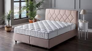 Istikbal Lebanon Sofa Bed by Dreamwell Mattress Istikbal Furniture