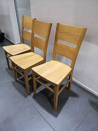 stuhl sitz gestell und rücken kernbuche 3 stk verfügbar stuhl sitz gestell und rücken kernbuche 3 stk verfügbar