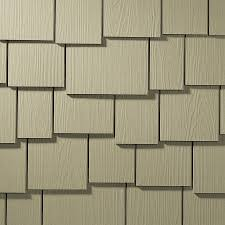 Hardie Tile Backer Board by Shop Fiber Cement Siding At Lowes Com