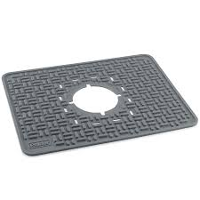 Ceramic Sink Protector Mats by Cabinet Mat For Kitchen Sink Rubber Mat For Kitchen Sink Mat For