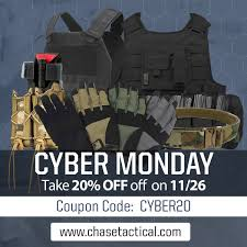 Chase Tactical CYBER MONDAY SALE - Soldier Systems Daily Chase Refer A Friend How Referrals Work Tactical Cyber Monday Sale Soldier Systems Daily Coupon Code For Chase Checking Account 2019 Samsonite Coupon Printable 125 Dollars Bank Die Cut Selfmailer Premier Plus Misguided Sale Banking Deals Kobo Discount 10 Off Studio Designs Coupons Promo Best Account Bonuses And Promotions October Faqs About Chases New Sapphire Banking Reserve Silvercar Discount Million Mile Secrets To Maximize Your Ultimate Rewards Points