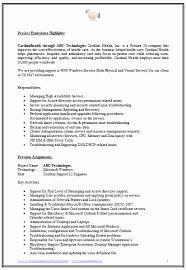 Software Support Job Description For Resume Awesome Developer Engineer Sample Techtrontechnologies