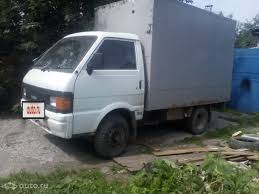 Купить Mazda Bongo с пробегом в Екатеринбурге: 1996 года, цена 230 ... 1996 Mazda Bseries Pickup 1600px Image 10 B2200 Diesel In Heald Green Manchester Gumtree Mazda 626 Gasoline Y Iv Advertisement 0131085032 Bounty Left Front Door Window Ute 61998 Trade Me Bseries Pickup Regular Cab Specifications Pictures Prices Used Vehicle Bongo Truck For Sale Carchiefcom 61999ranger Xlt Cversion Rangerforums The Ultimate B2300 Se Pickup Truck Item E3185 Sold March Cold Start Our B3000 Youtube Information And Photos Zombiedrive Price Modifications Pictures Moibibiki File61997 Bravo B2600 Dx 2door Cab Chassis 27757623221