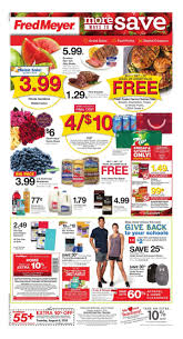 Fred Meyer Friends & Family Pass Coupon Deals (valid Through ... Qdoba Coupon Cinco De Mayo Cliff Protein Bars Coupons North Style Coupon Codes And Cashback Update Daily Can You Be A Barefoot Books Ambassador For The Discount Stackable Brainly Advantage Cat Food Pinch Penny Baltimore Aquarium Military How To Apply Or Access Code Your Order Juicy Stakes Promo Express Smile Atlanta Gmarket Op Pizza Airasia 2019 June Discounted Mac Makeup Uk Get Eliquis Va Hgtv Magazine Promo Just Artifacts August 2018 Whosale Laborers West Marine November