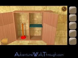 Bathroom Escape Walkthrough Afro Ninja by Alluring 40 Escape The Bathroom Walkthrough Afro Ninja Decorating