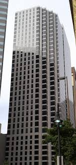 100 Jacobs Architects Engineering Group Wikipedia