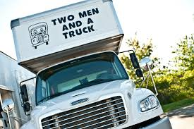 Two Men And A Truck - Google+ Latest Tulsa News Videos Fox23 Two Men And A Truck Core Values And What They Mean To Us Two Men And Truck Colorado Springs Lakeland Team Reviews Of Best Image Kusaboshicom A Google Police Arrest Connected To Food Robberies Newson6 Movers In St Louis Mo