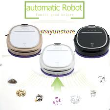 Floor Mopping Robot India by Robot Vacuum Mop Singapore Reviews Mopper Review