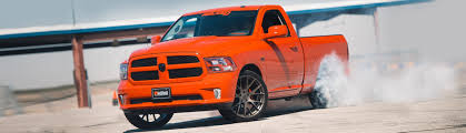 Dodge Trucks And SUV Lowering Kits Belltech Sport Trucks And Muscle Cars