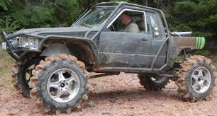 Nice Little Yota On Rice Patty Tractor Tires!!! Big Hill! - YouTube Used 95 X 24 Tractor Tires Post All Of Your Atvs Or Mud Truck Pics Muddy Mondays F150 With Fail F150onlinecom Ag Otr Cstruction Passneger And Light Wheels Tractor Tires Bias R1 Agritech Imports 2017 Mahindra Mpower 85p Wag City Tx North Texas Equipment 2 Front Tractor Tires Wheels Item F7944 Sold July 8322 Suppliers 1955 Ford Monster Truck Burnout Smoking 5 Foot Off In Traction Firestone M Power 85 Getting The Last Trucks Ready To Haul Down
