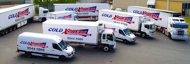 Cold Xpress - Refrigerated Transport Services VIC Transportation Logistics Solutions Nfi Michael Cereghino Avsfan118s Most Teresting Flickr Photos Home Midwest Express Inc The Worlds Best Photos Of Refrigerated And Trucking Hive Trucking Rolls Right Home With Rick At I80 Volume 2 Transport Your Refrigerated Inventory In Clive Ia Amtrak Photo Archive The New Reefers Central East Mountain I84 Tremton To Twin Falls Pt 3