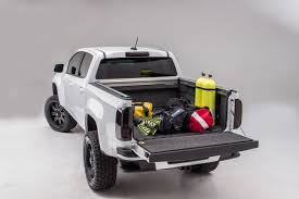 The Tango Track System Allows You To Organize Your Truck Bed ... 2018 Nissan Titan Truck Usa Diesel Buyers Guide Power Magazine Torque Titans The Most Powerful Pickups Ever Made Driving 2017 Ford Super Duty Built Tough Fordcom 1954 Chevrolet Ad01 Chevygmc Truck Ads Pinterest 2015 Vehicle Dependability Study Most Dependable Trucks Jd Silverado 1500 Pickup Ram Cummins Catalogue Drivgline Capable Fullsize In Bale Bed For Sale Sz Gooseneck Cm Beds Reliable 2013 Cars 50 Of The Coolest And Probably Best Suvs Ever Made