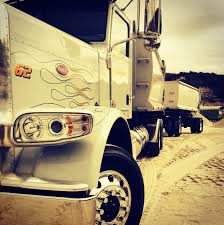 100 Corpus Christi Craigslist Cars And Trucks By Owner About Bruce Campbell Sand Gravel