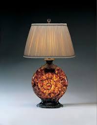Maitland Smith Lamps Ebay by Pair Of Verdigris Patina Brass Monkey Wall Lamps Penshell Parasol