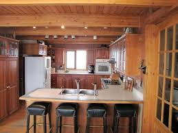 The Hay Loft - Houses For Rent In Mountain View, Alberta, Canada 133 Best Travel Inspiration Images On Pinterest Elevation Map Of Mountain View County Ab T0m Canada Maplogs Bound To Explore Exploring Adventures At Home Abroad Haven Lodge Bookingcom Abandoned Farm Buildings Purple Grandma Country Barn Bb Best 25 Weddings Ideas Winter Mountain 59 About Mountains Milford Chief Where Prairie Meets Th Vrbo Big Daddy Dave Heritage Park Calgary Alberta 3