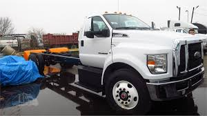 2017 FORD F750 For Sale In Indianapolis, Indiana | Www ... 2018 Lvo Vnrt640 For Sale In Indianapolis Indiana Www Andy Mohr Andymohrtweets Twitter Chevy Trax Review Plainfield In Chevrolet 2017 Ford F750 New Used Dealer F150 Lariat Ford F250 Sd 5002101482 F350 Super Duty Truck Interior Wows Order Parts Center Commercial Trucks 2016 Tundra Bed Cfigurations Accsories Body Shops In Collision