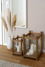 schlafzimmer streichen mit beiger wandfarbe und