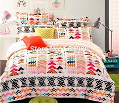 Walmart Chevron Bedding by Duvet Cover Clips Target Duvet Covers King Walmart Chevron Duvet