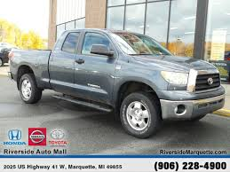 Toyota Tundra Trucks For Sale In Escanaba, MI 49829 - Autotrader Toyota Tacoma Trucks For Sale In Escanaba Mi 49829 Autotrader Used Cars Long Island Jayware Truck Dealer Wheeler Vehicles The Weird And Random We Found At 2017 La Auto Show Top Speed Prime Time Auctions Sold Big Boy Toys County Mission Auction Attila Hardy On Twitter Autowares Tech Expo 2016 Univoheaftmkt Tundra Group Of Companies Posts Facebook Perry Street Service Expert Auto Repair Pontiac 48342 Bed Trailer A Vendor Selling His Wares Out The Ba Flickr Value
