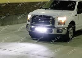led lights ford f150 led my bookmarks